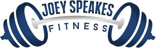 Speakes2