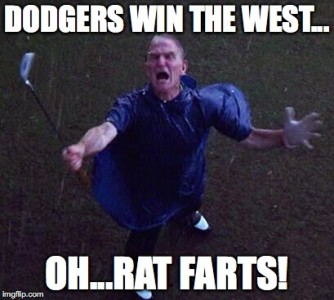 dodgersratfartsmeme